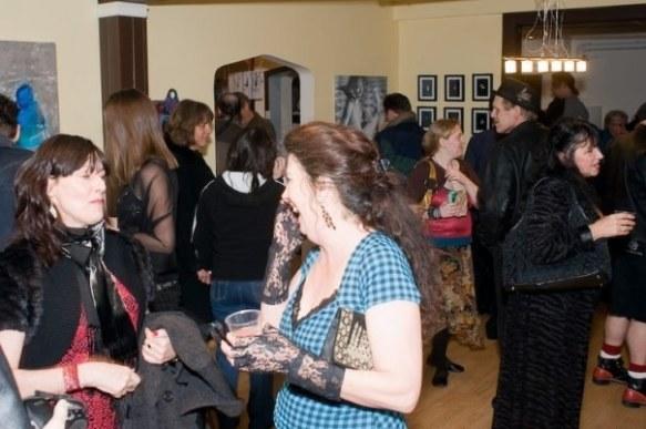 2008-crowd-2