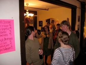 2008-crowd-6