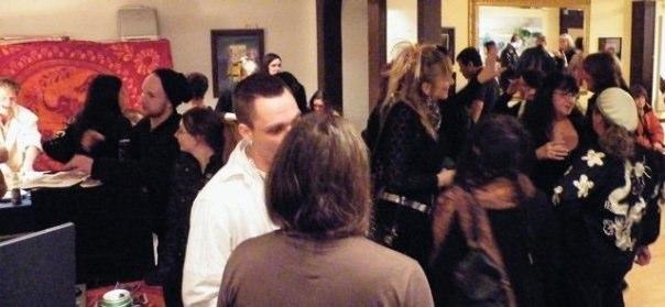 2008-crowd