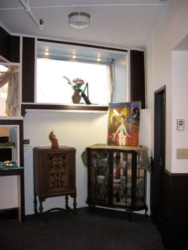 2008-display