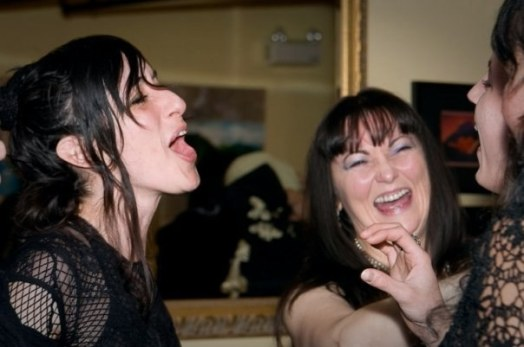 2008-laughing