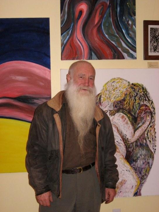 2008-wolfgang