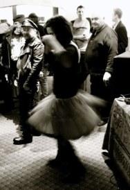 2009-dancing
