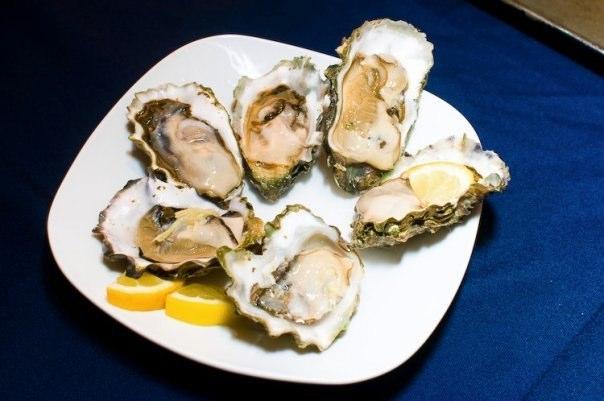 2009-oysters-by-manzanita