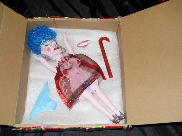 2010-eroticize-that-object-project-senior-barbie