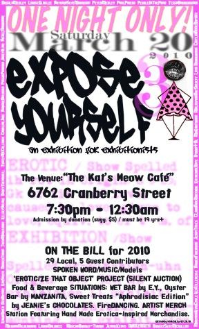 2010-handbill