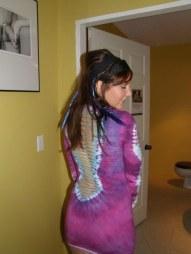 2010-kimmy-faerie-designs