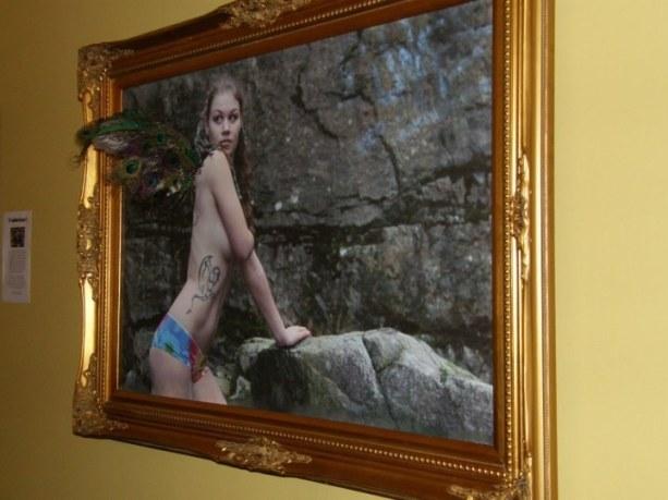 2010-kimmy-faerie