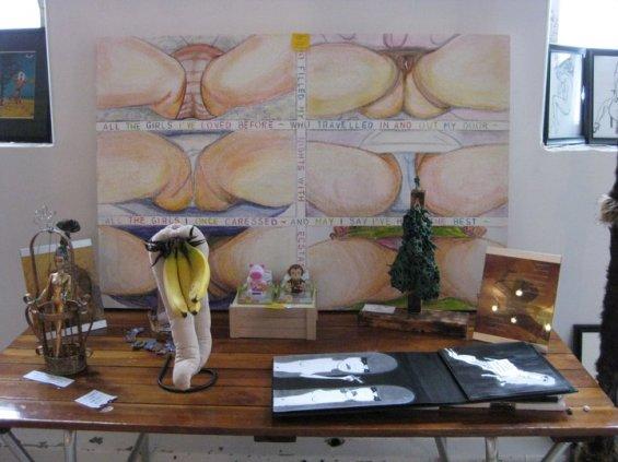 2011-auction-table