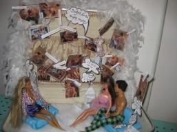 2011-barbies-fun-box-by-lilia-corsos-gould