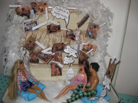2011-barbies-fun-box-by-lilia-corsos-gould