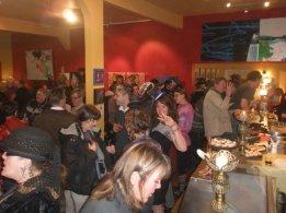 2011-crowd-2