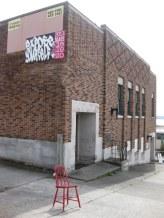 2011-histroic-post-office-venue