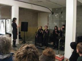 2011-womens-punk-rock-chior