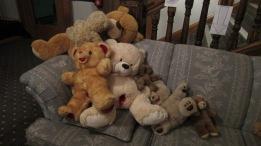 2012-audience-participaton-fucking-teddy-bears-2