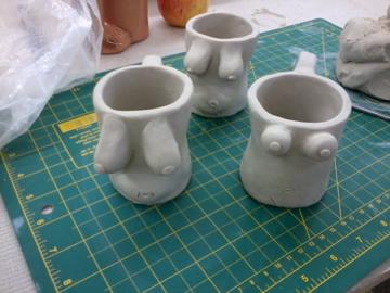 2012-dees-ceramics