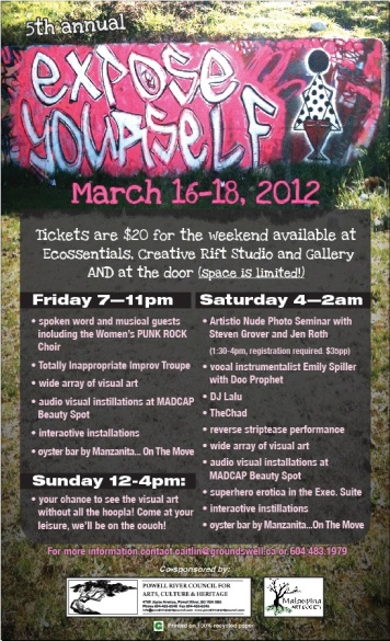 2012-expose-yourself-poster