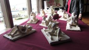 2012-kama-sutra-ceramic-8