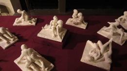 2012-kama-sutra-ceramics-4tra