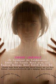 2012-photography-workshop-poster