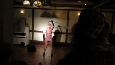 2012-reverse-striptease-performance-by-tuluah-moon