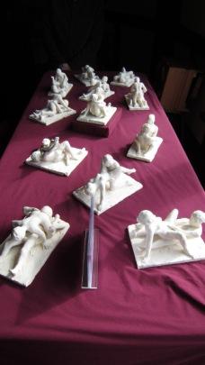 2012-sculptures-by-conrad