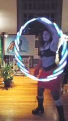 hoop9