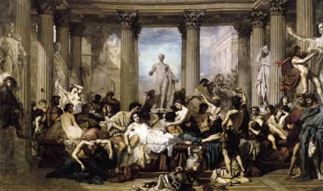 romans_of_the_decadence_1847