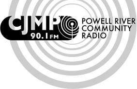 CJMP Logo