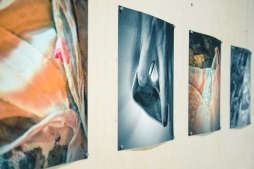 work by Bobbi Sue Smith